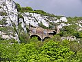 Dover - panoramio (37).jpg