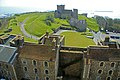 Dover Castle (EH) 20-04-2012 (7217001214).jpg