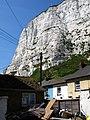 Dover East Cliff 03.JPG