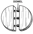 Dowel (PSF).png