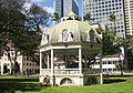 Downtown, Honolulu, HI, USA - panoramio (5).jpg