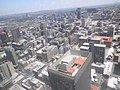 Downtown Johannesburg, South Africa.jpg