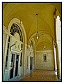 Downtown Post Office Entrance - Flickr - pinemikey.jpg