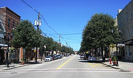Downtown South Amboy, NJ.jpg