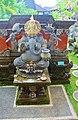 Downtown Ubud Bali Indonesia - panoramio (23).jpg