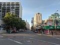 Downtown flatlands .jpg