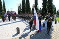 Državna komemoracija v spomin žrtvam ob 100. obletnici začetka prve svetovne vojne (3).jpg