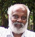 Dr.R.Raghavan.JPG