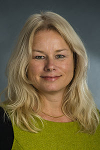 Dr. Kappert-Gonther, Kirsten-8957.jpg