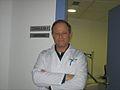 Dr garberjpg.jpg