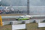 Drag Race - Werner Rennen 2018 04.jpg