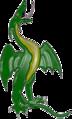 Dragon Green.png
