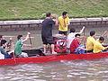 Dragon boat - Cantonese2.JPG