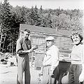 Drake Samford Claxton Ray 1956b.jpg