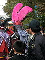 Dramatic (Shabih) - November 14,2013 - Muharram 10,1435 - Main Street of Nishapur 070.JPG