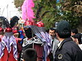 Dramatic (Shabih) - November 14,2013 - Muharram 10,1435 - Main Street of Nishapur 074.JPG