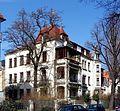 Dresden Eisenstuckstr 42.jpg