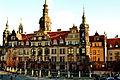 Dresden Schloss (7759005024).jpg