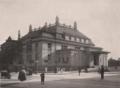 Dresdner Kunstgenossenschaft Kuenstlerhaus 1908.png