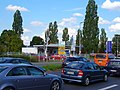 Dresdner Straße, Pirna 124122563.jpg