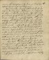 Dressel-Lebensbeschreibung-1773-1778-065.tif