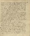 Dressel-Lebensbeschreibung-1773-1778-067.tif