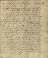 Dressel-Lebensbeschreibung-1773-1778-169.tif