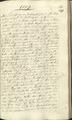 Dressel-Stadtchronik-1816-133.tif