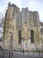 Dreux - église Saint-Pierre (08).jpg