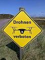 Drohnen verboten Sylt (38388147704).jpg