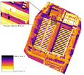 DroneMapper UAS Thermal Imagery.png