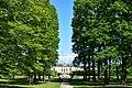 Drottningholm Palace park (1) (36093595992).jpg