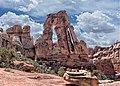 Druid Arch, Canyonlands.jpg
