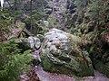 Dscn3693 - panoramio.jpg
