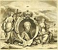 Du Halde - Description de la Chine - Portrait du Roi Louis XV.jpg