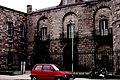 Dublin - Kilmainham Jail - geograph.org.uk - 1492761.jpg