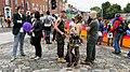 Dublin Gay Pride Parade 2011 - Before It Begins (5870705375).jpg
