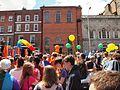 Dublin Pride Parade 2017 21.jpg