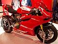 Ducati 1199 Panigale R (8226624471).jpg