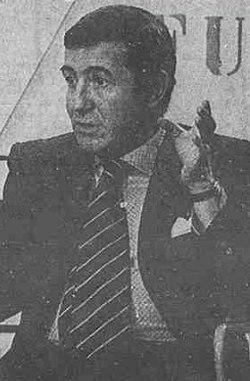 Duccio Tessari 1984.jpg