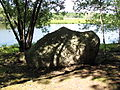 Dudley 1638 rock, Bedford MA.jpg