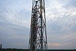 Duga Radar2.jpg