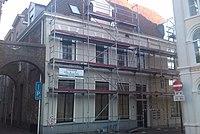 Duimpoort 1-15 Deventer.jpg