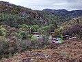 Duirinish Lodges - geograph.org.uk - 752427.jpg