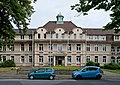 Duisburg, Bertha-Krankenhaus, 2012-07 CN-03.jpg