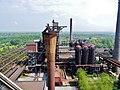 Duisburg Landschaftspark Duisburg-Nord 45.jpg