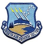 Duluth Air Defense Sector.jpg
