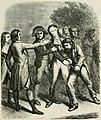 Dumas - Le Chevalier de Maison-Rouge, 1853 (page 41 crop).jpg