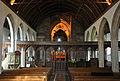 Dunster Priory interior.jpg