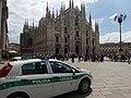 Duomo, Milan, May 2018 (04).jpg